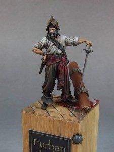 Malta Urban Apparel & Clothing Brand - Malta Pirate & Corsair Souvenirs