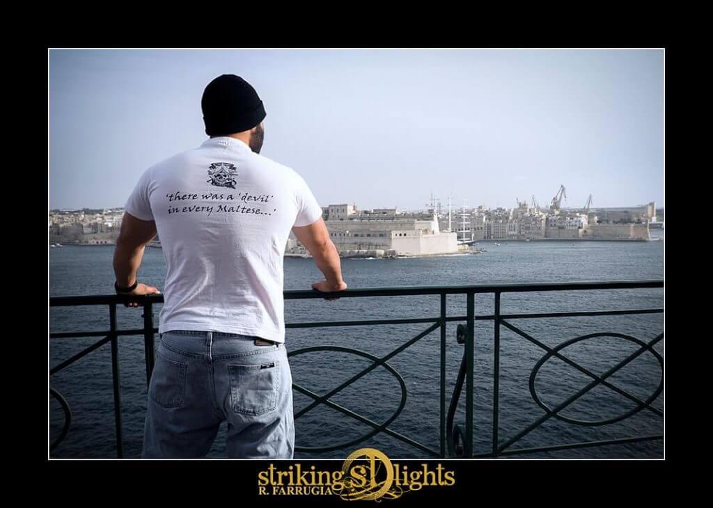 history t shirts