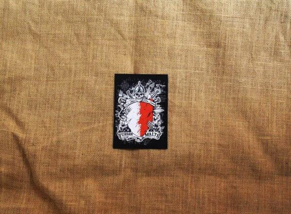 sticker22