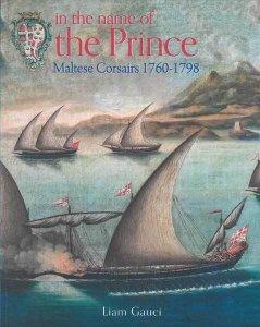 princecorsairs1